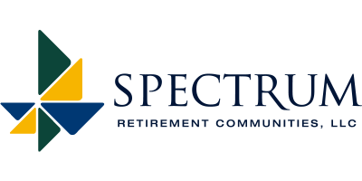 Spectrum Retirement Communities