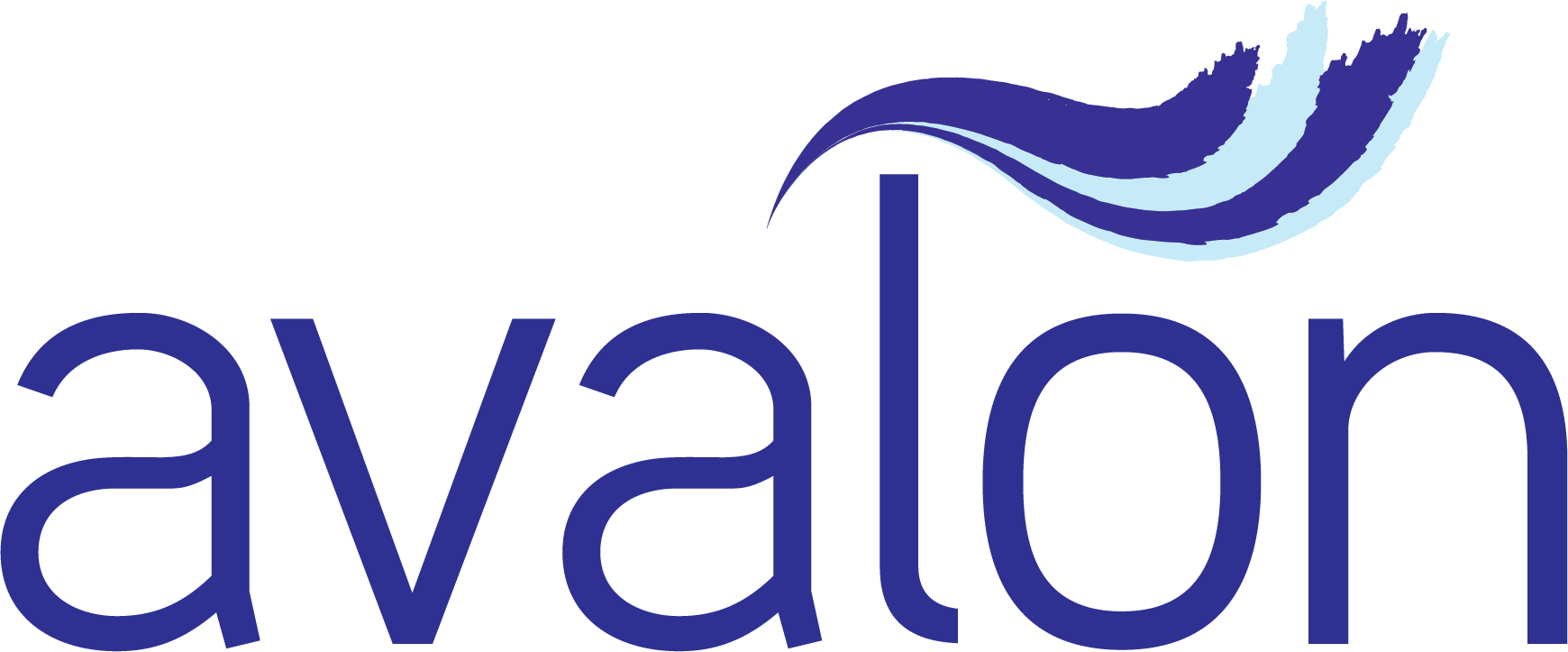 Avalon Communications